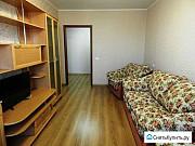1-комнатная квартира, 43 м², 5/10 эт. Абакан