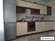 1-комнатная квартира, 45 м², 7/17 эт. Воронеж