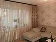 3-комнатная квартира, 69 м², 1/10 эт. Кемерово