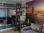 1-комнатная квартира, 29.6 м², 5/5 эт. Кемерово