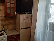 1-комнатная квартира, 29 м², 1/5 эт. Новокузнецк