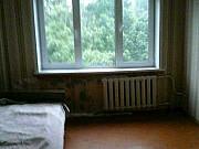 1-комнатная квартира, 31 м², 5/5 эт. Людиново