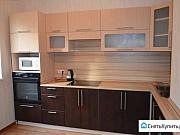 2-комнатная квартира, 62 м², 6/16 эт. Нижневартовск