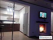 1-комнатная квартира, 35 м², 4/5 эт. Рубцовск