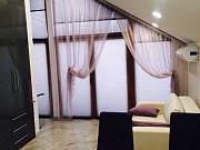 1-комнатная квартира, 40 м², 2/2 эт. Ялта