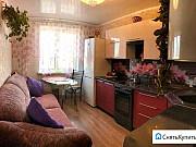 3-комнатная квартира, 59.3 м², 9/9 эт. Каменск-Уральский