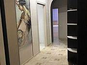 2-комнатная квартира, 69 м², 2/2 эт. Екатеринбург