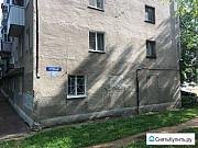 1-комнатная квартира, 31 м², 5/5 эт. Уфа