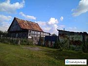 Дача 31 м² на участке 12 сот. Каменск-Уральский