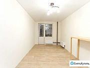 1-комнатная квартира, 31 м², 13/16 эт. Томск