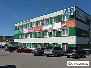Офисное помещение, 30 кв.м. Воронеж