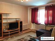 1-комнатная квартира, 29.1 м², 1/5 эт. Надым