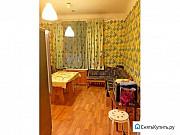 3-комнатная квартира, 80 м², 3/5 эт. Мурманск