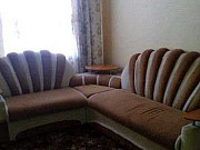 2-комнатная квартира, 52 м², 5/5 эт. Муравленко