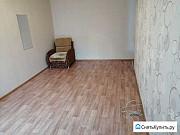 1-комнатная квартира, 30 м², 2/5 эт. Ижевск