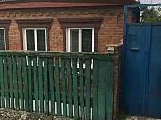 Дом 25 м² на участке 1 сот. Ростов-на-Дону