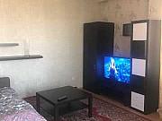1-комнатная квартира, 42 м², 9/11 эт. Новосибирск