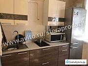 2-комнатная квартира, 46 м², 1/5 эт. Иркутск