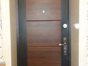 1-комнатная квартира, 18 м², 5/5 эт. Самара