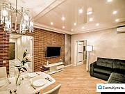 2-комнатная квартира, 60 м², 13/17 эт. Южно-Сахалинск