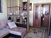 2-комнатная квартира, 51.4 м², 4/5 эт. Кинешма