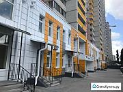 3-комнатная квартира, 90 м², 16/17 эт. Воронеж