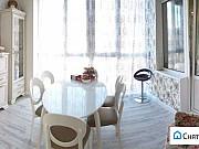3-комнатная квартира, 80 м², 4/5 эт. Абакан