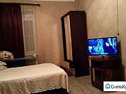 1-комнатная квартира, 30 м², 1/3 эт. Сочи