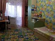 3-комнатная квартира, 63.2 м², 5/9 эт. Березники