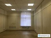 Сдам Офис 250.5 м2 Санкт-Петербург