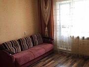 3-комнатная квартира, 66 м², 6/12 эт. Череповец
