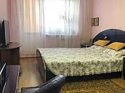 2-комнатная квартира, 61.3 м², 11/12 эт. Оренбург