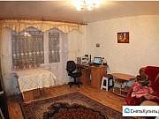 1-комнатная квартира, 38 м², 3/9 эт. Красноярск