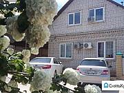 Дом 160 м² на участке 7 сот. Витязево