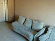 Комната 26 м² в 5-ком. кв., 3/5 эт. Калининград