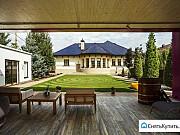 Дом 500 м² на участке 14 сот. Оренбург