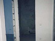 3-комнатная квартира, 62 м², 1/5 эт. Вологда