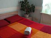 1-комнатная квартира, 35 м², 1/5 эт. Сокол