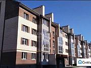 2-комнатная квартира, 70.7 м², 1/4 эт. Тамбов