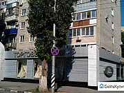 1-комнатная квартира, 31 м², 2/9 эт. Саратов