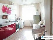 1-комнатная квартира, 38 м², 3/5 эт. Петропавловск-Камчатский
