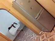 2-комнатная квартира, 39 м², 2/2 эт. Усть-Кинельский