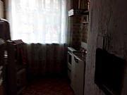 1-комнатная квартира, 31 м², 2/2 эт. Гусь-Хрустальный