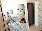 1-комнатная квартира, 37 м², 1/2 эт. Жуков