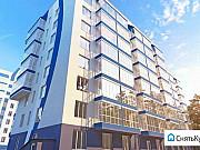 2-комнатная квартира, 50 м², 4/8 эт. Барнаул