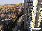 1-комнатная квартира, 39.7 м², 13/16 эт. Иркутск