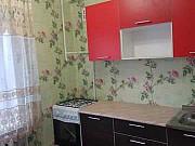 2-комнатная квартира, 37.1 м², 1/5 эт. Омск