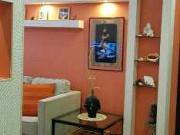 2-комнатная квартира, 54 м², 4/5 эт. Петропавловск-Камчатский