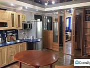 2-комнатная квартира, 43 м², 5/5 эт. Нефтеюганск