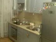 1-комнатная квартира, 39 м², 1/5 эт. Чистополь